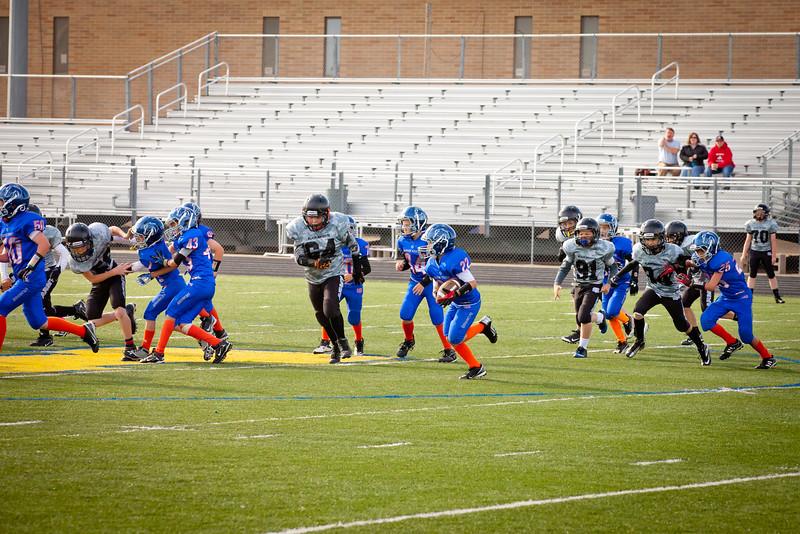 Broncos FR vs BK Fr   064