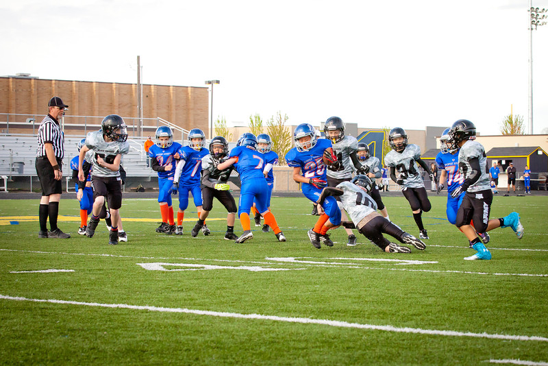 Broncos FR vs BK Fr   073
