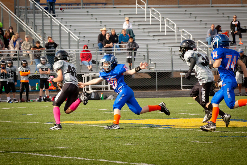 Broncos FR vs BK Fr   051