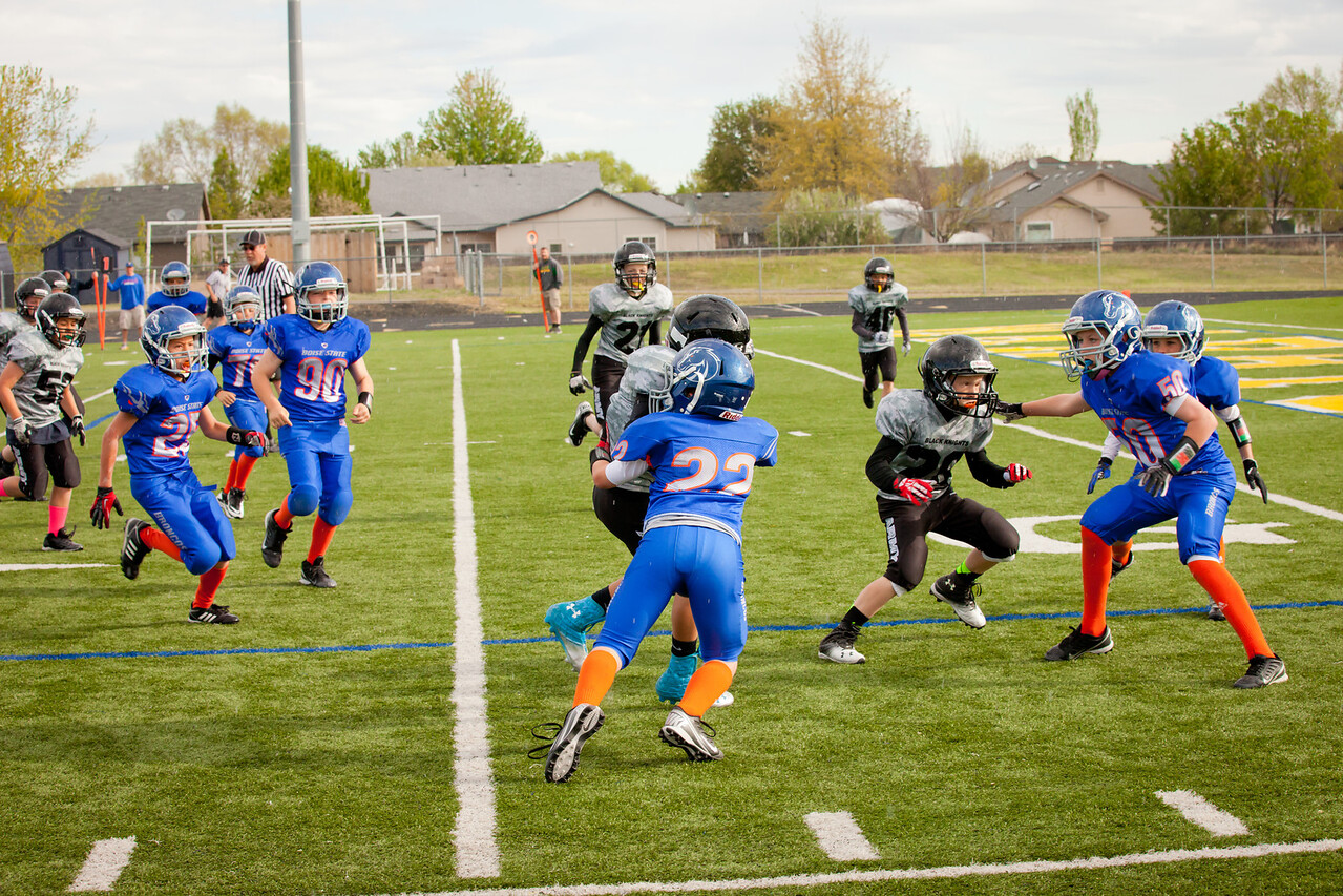 Broncos FR vs BK Fr   022