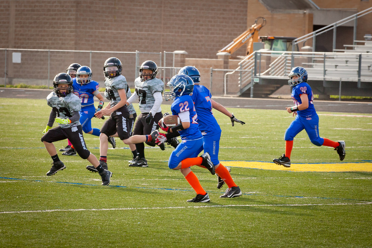Broncos FR vs BK Fr   065