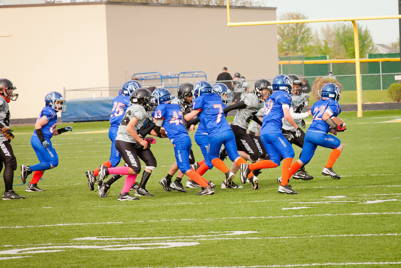 Broncos FR vs BK Fr   030