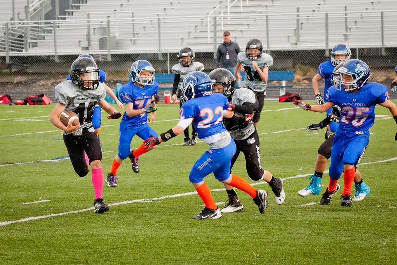 Broncos FR vs BK Fr   009