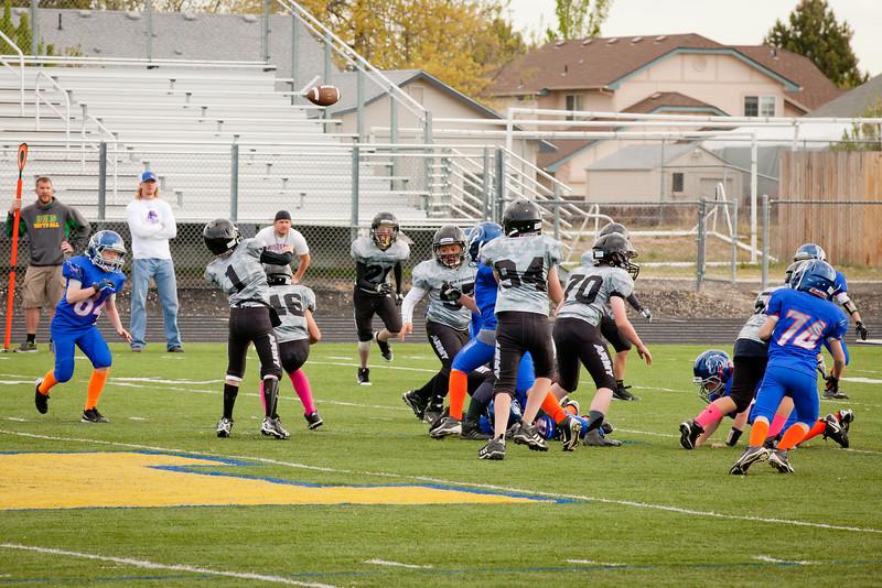 Broncos FR vs BK Fr   005