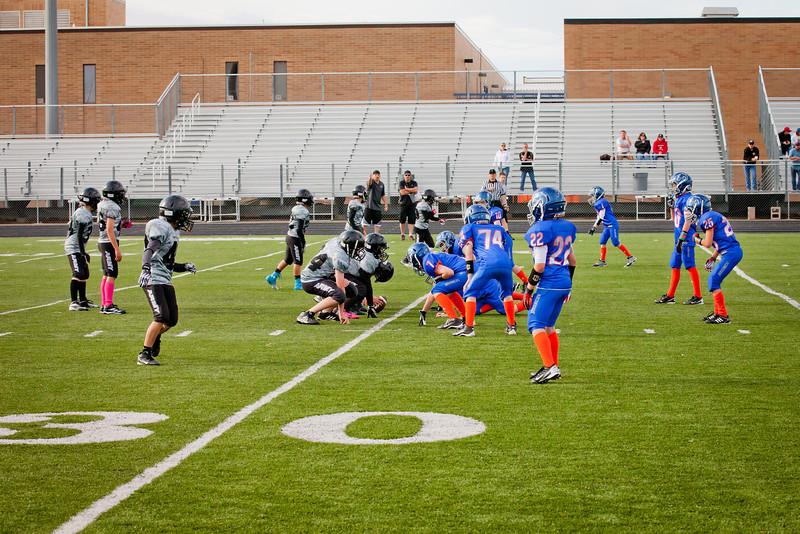 Broncos FR vs BK Fr   044