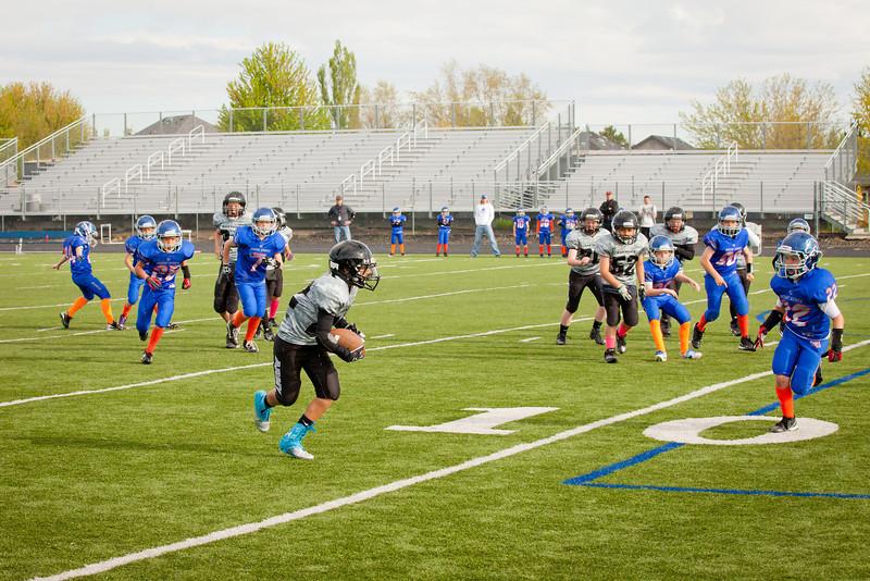 Broncos FR vs BK Fr   019