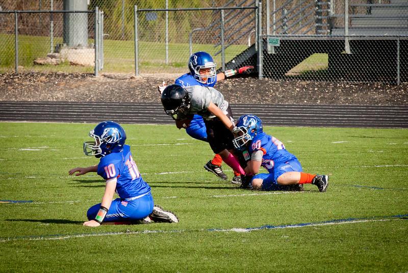 Broncos FR vs BK Fr   095