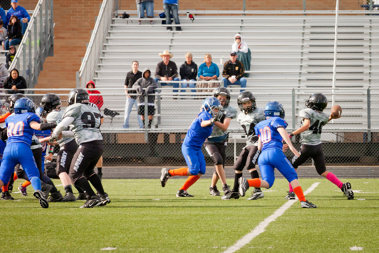 Broncos FR vs BK Fr   041