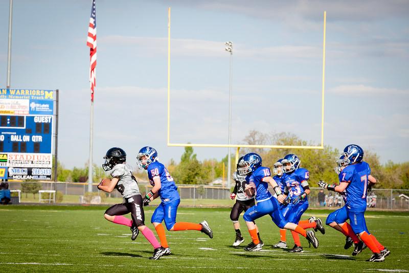 Broncos FR vs BK Fr   088