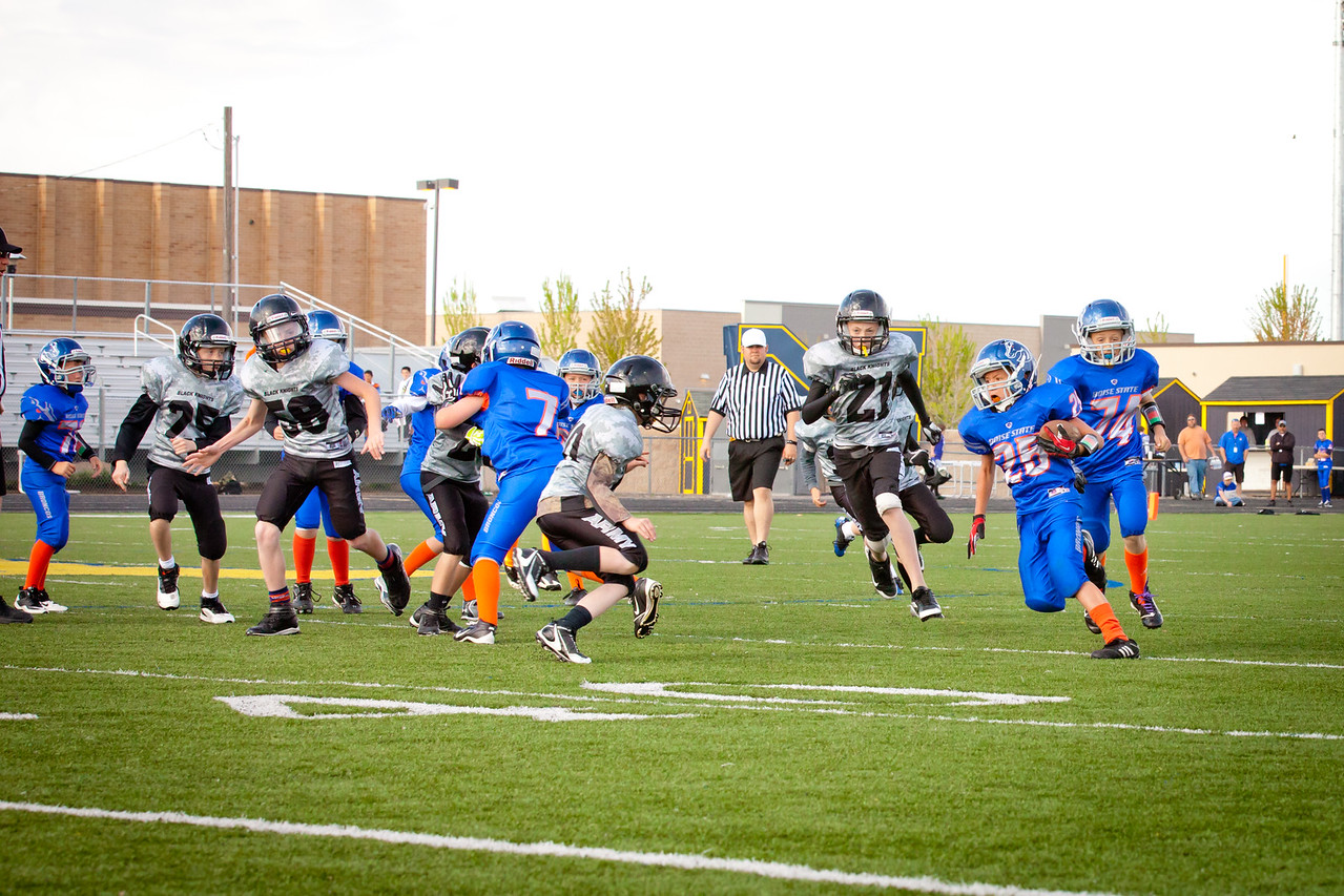 Broncos FR vs BK Fr   072