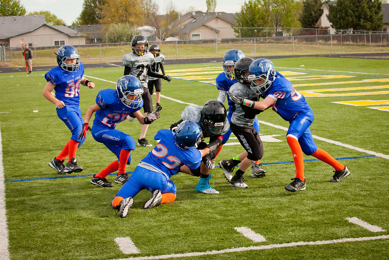 Broncos FR vs BK Fr   023