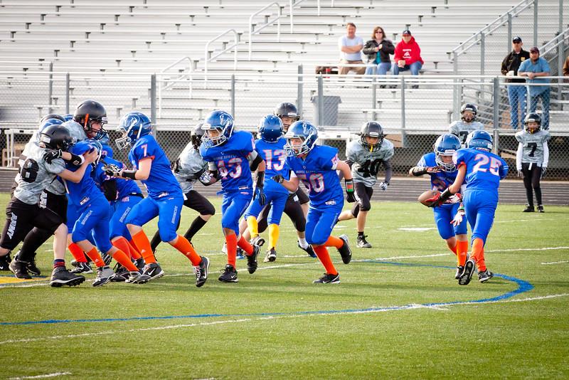 Broncos FR vs BK Fr   061