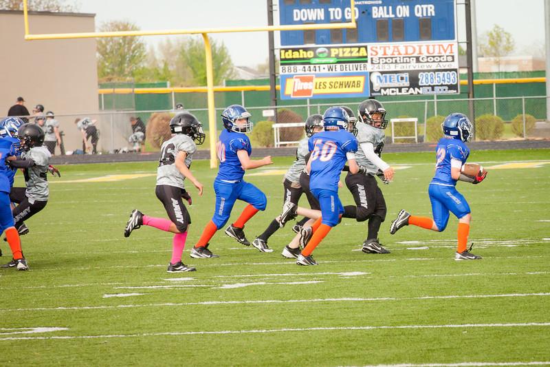 Broncos FR vs BK Fr   031