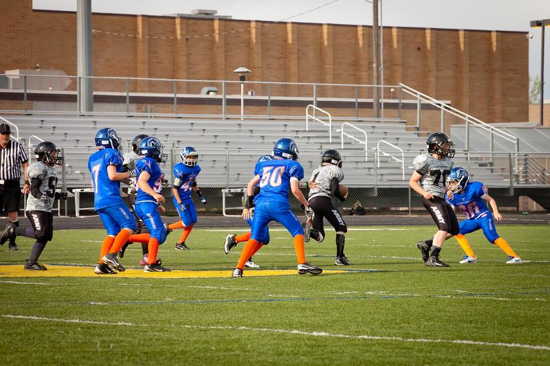 Broncos FR vs BK Fr   054
