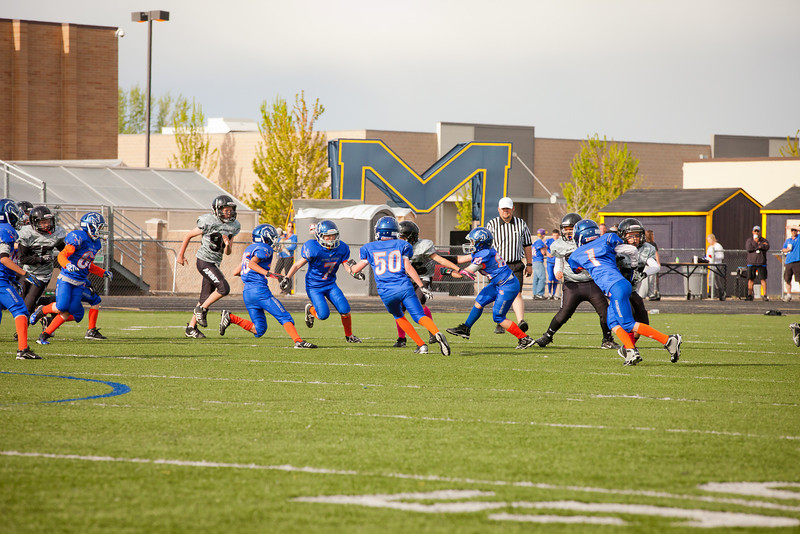 Broncos FR vs BK Fr   043