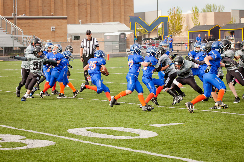 Broncos FR vs BK Fr   035