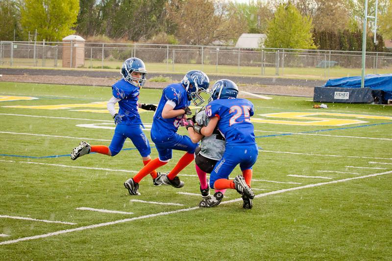 Broncos FR vs BK Fr   016