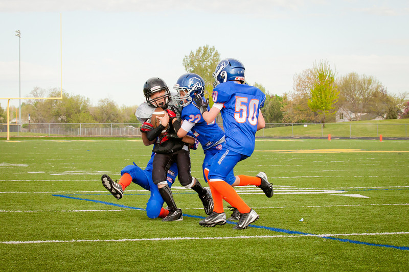 Broncos FR vs BK Fr   029