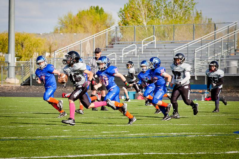 Broncos FR vs BK Fr   085