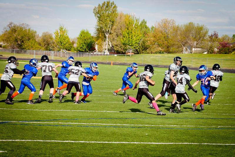 Broncos FR vs BK Fr   081