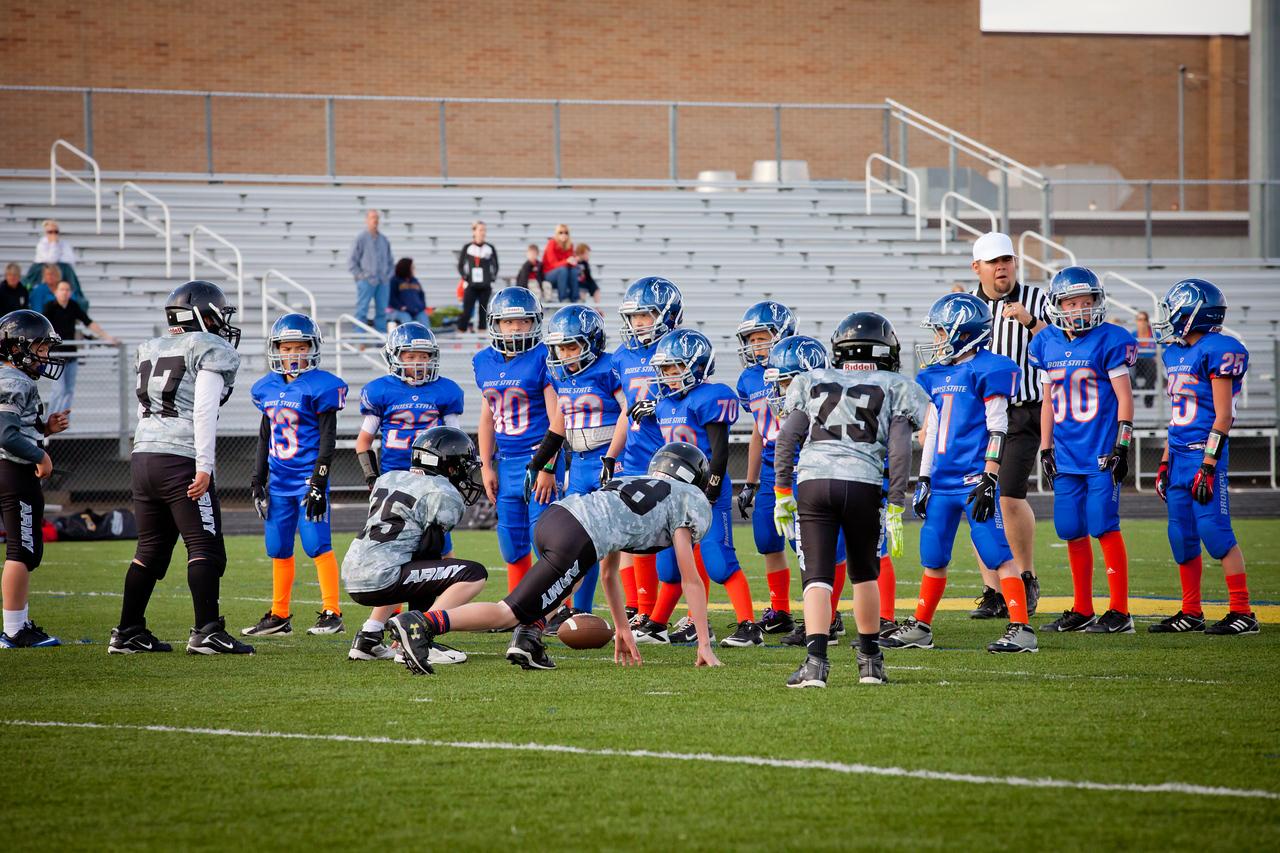 Broncos FR vs BK Fr   076