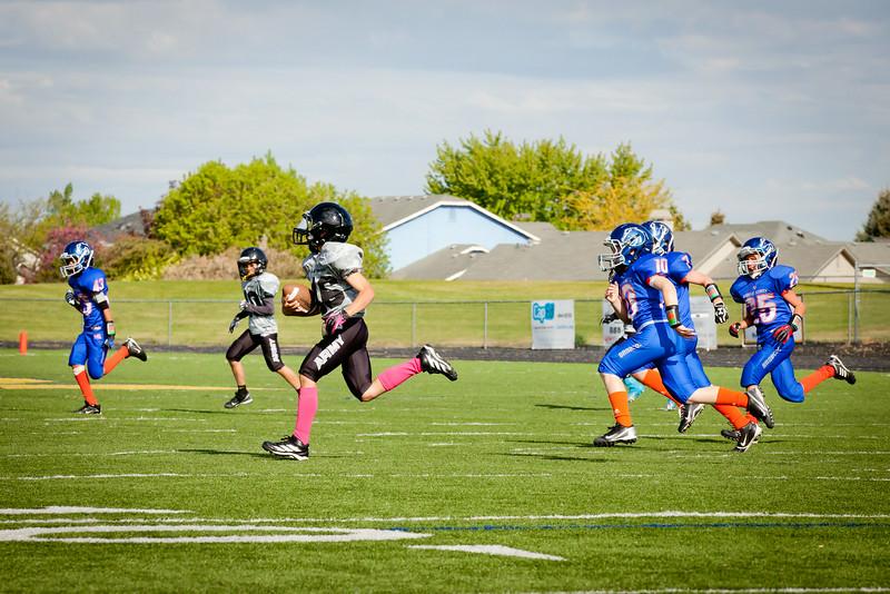 Broncos FR vs BK Fr   087