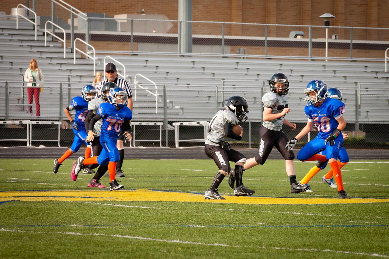 Broncos FR vs BK Fr   053