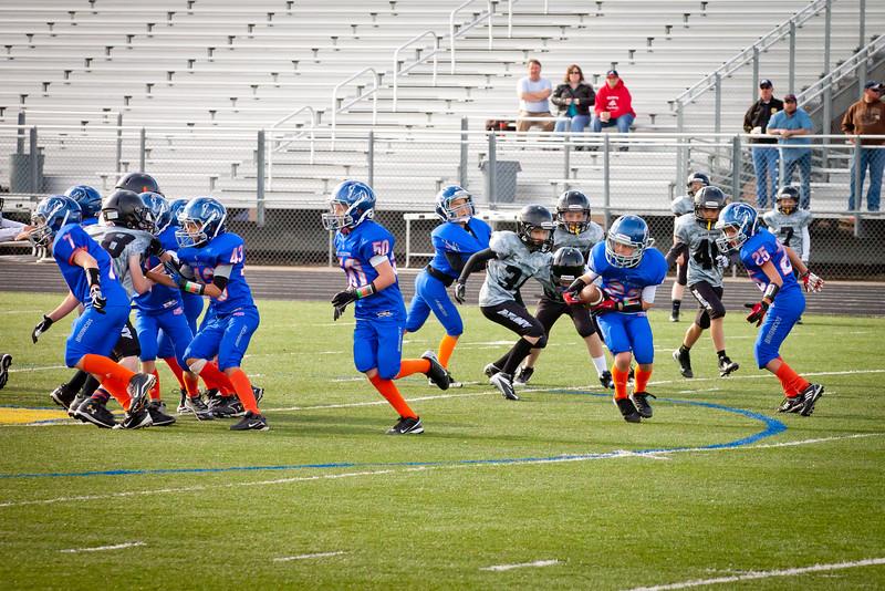 Broncos FR vs BK Fr   062