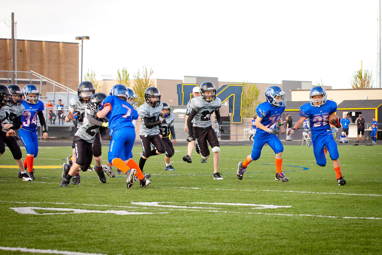 Broncos FR vs BK Fr   071