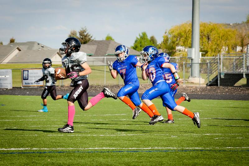 Broncos FR vs BK Fr   086