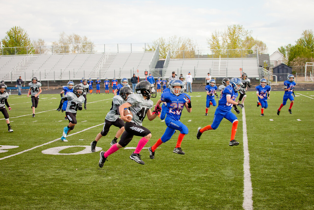 Broncos FR vs BK Fr   012