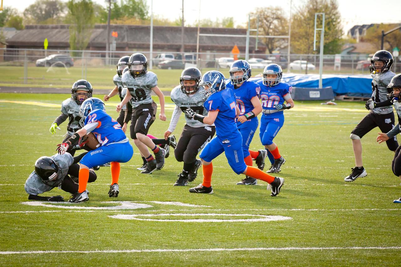 Broncos FR vs BK Fr   068