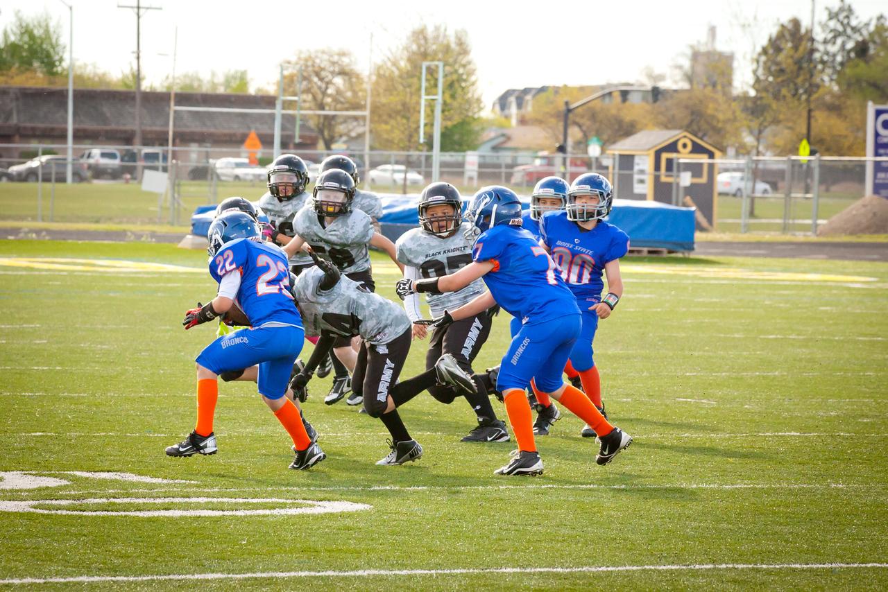 Broncos FR vs BK Fr   067
