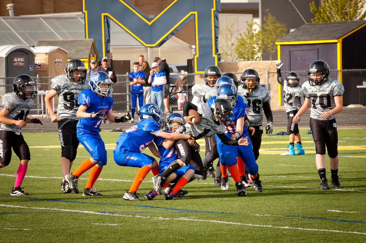 Broncos FR vs BK Fr   058