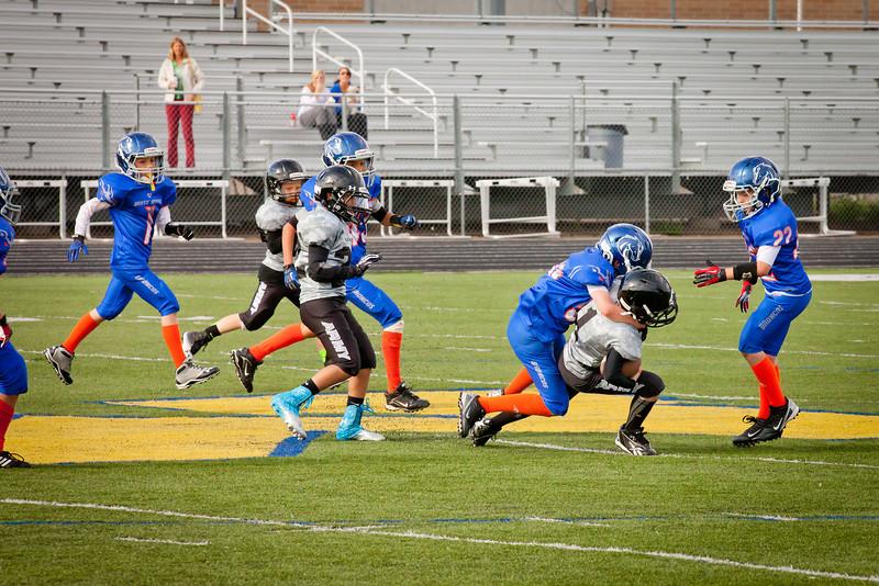 Broncos FR vs BK Fr   049