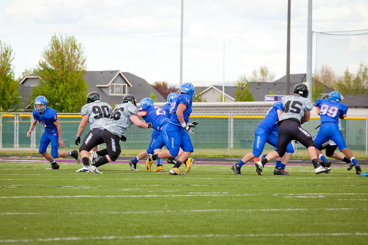 Broncos V vs BK V 025