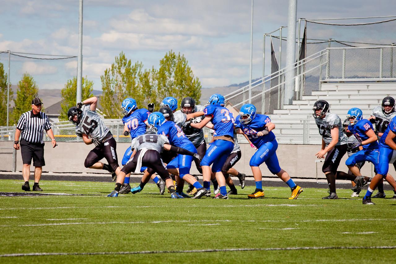 Broncos V vs BK V 017