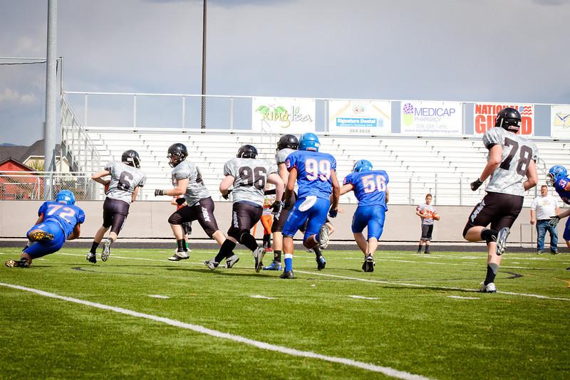 Broncos V vs BK V 007