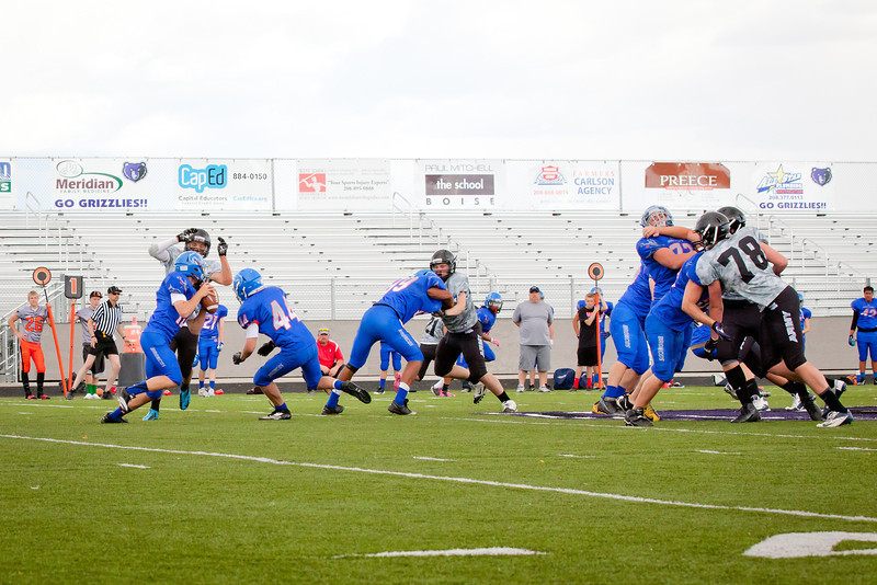 Broncos V vs BK V 052