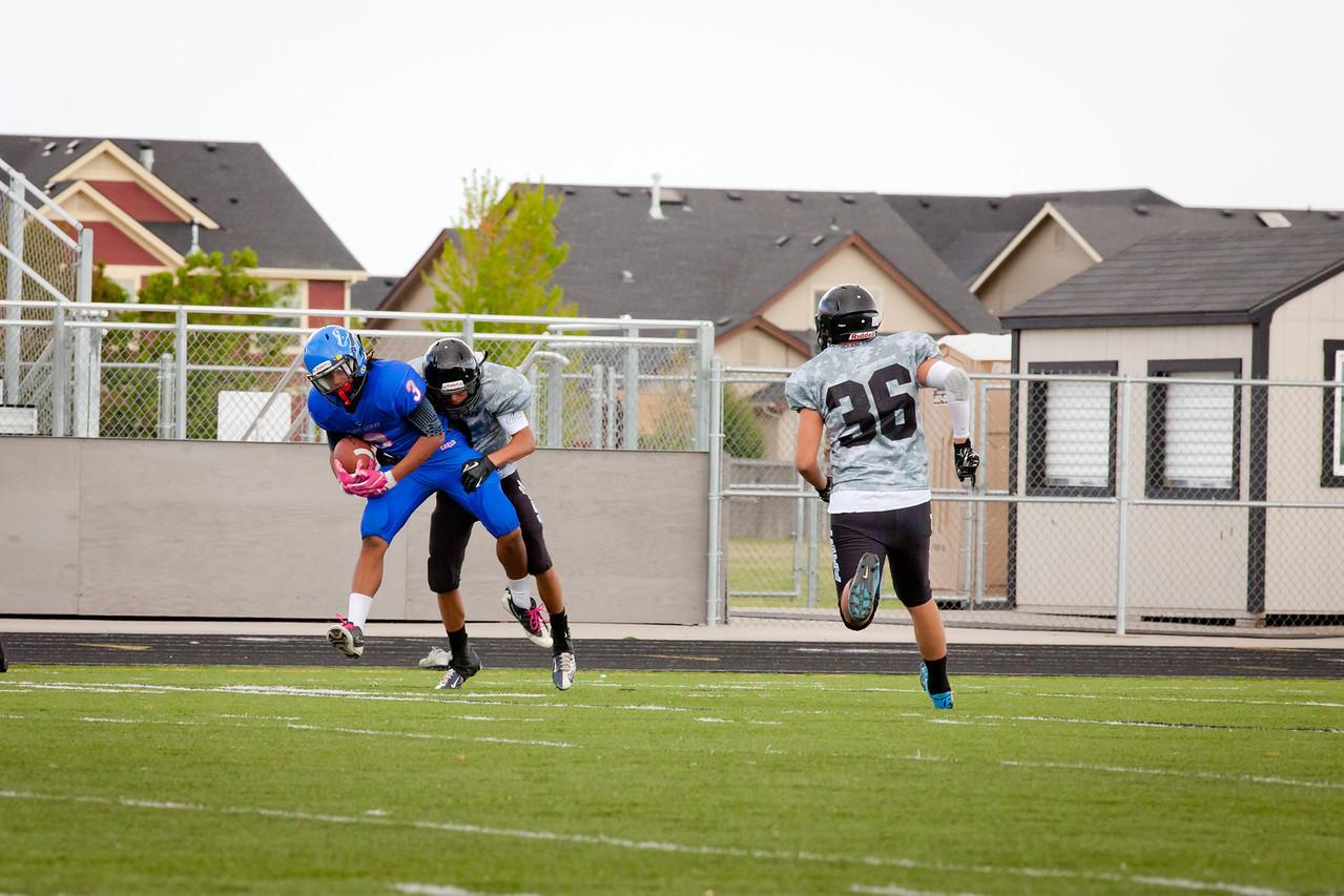 Broncos V vs BK V 060