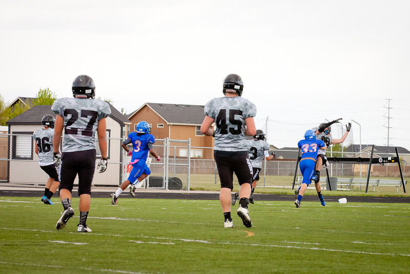 Broncos V vs BK V 056