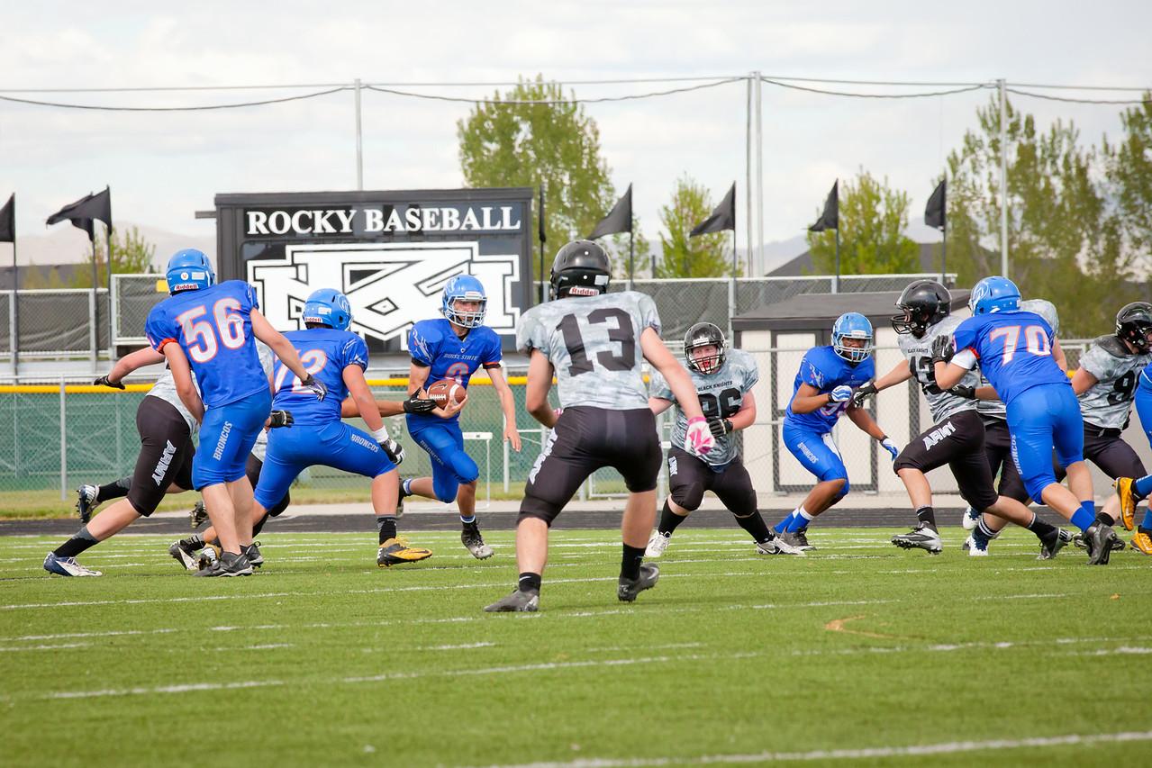 Broncos V vs BK V 030