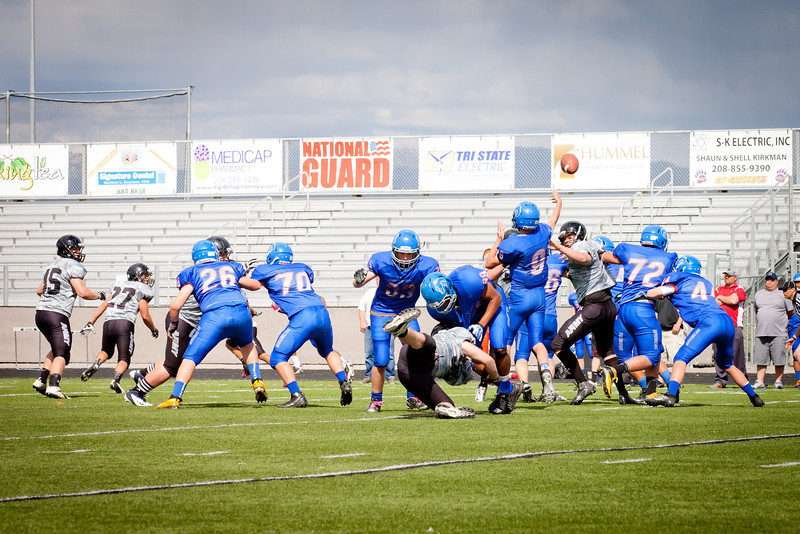 Broncos V vs BK V 011