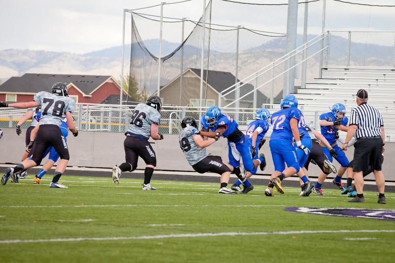 Broncos V vs BK V 028