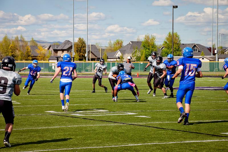 Broncos V vs BK V 013