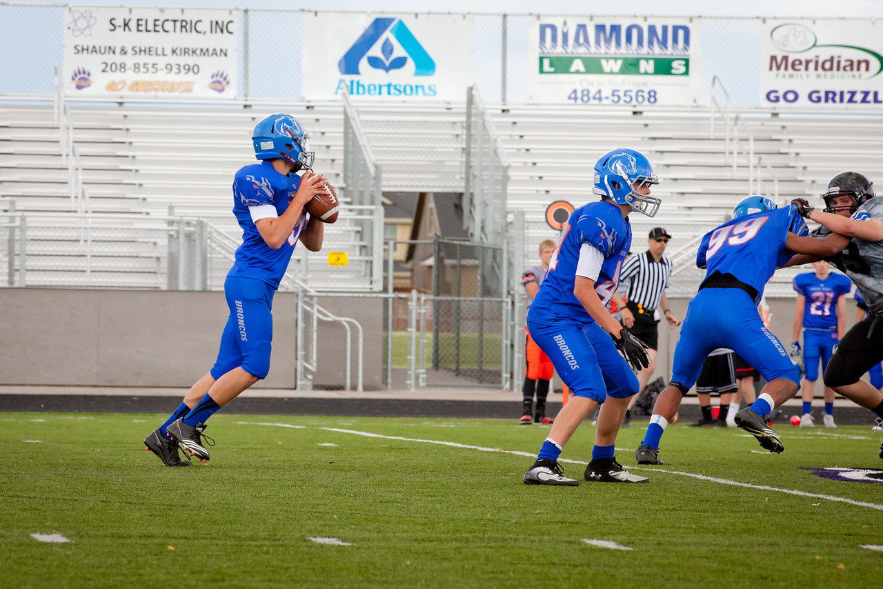 Broncos V vs BK V 057