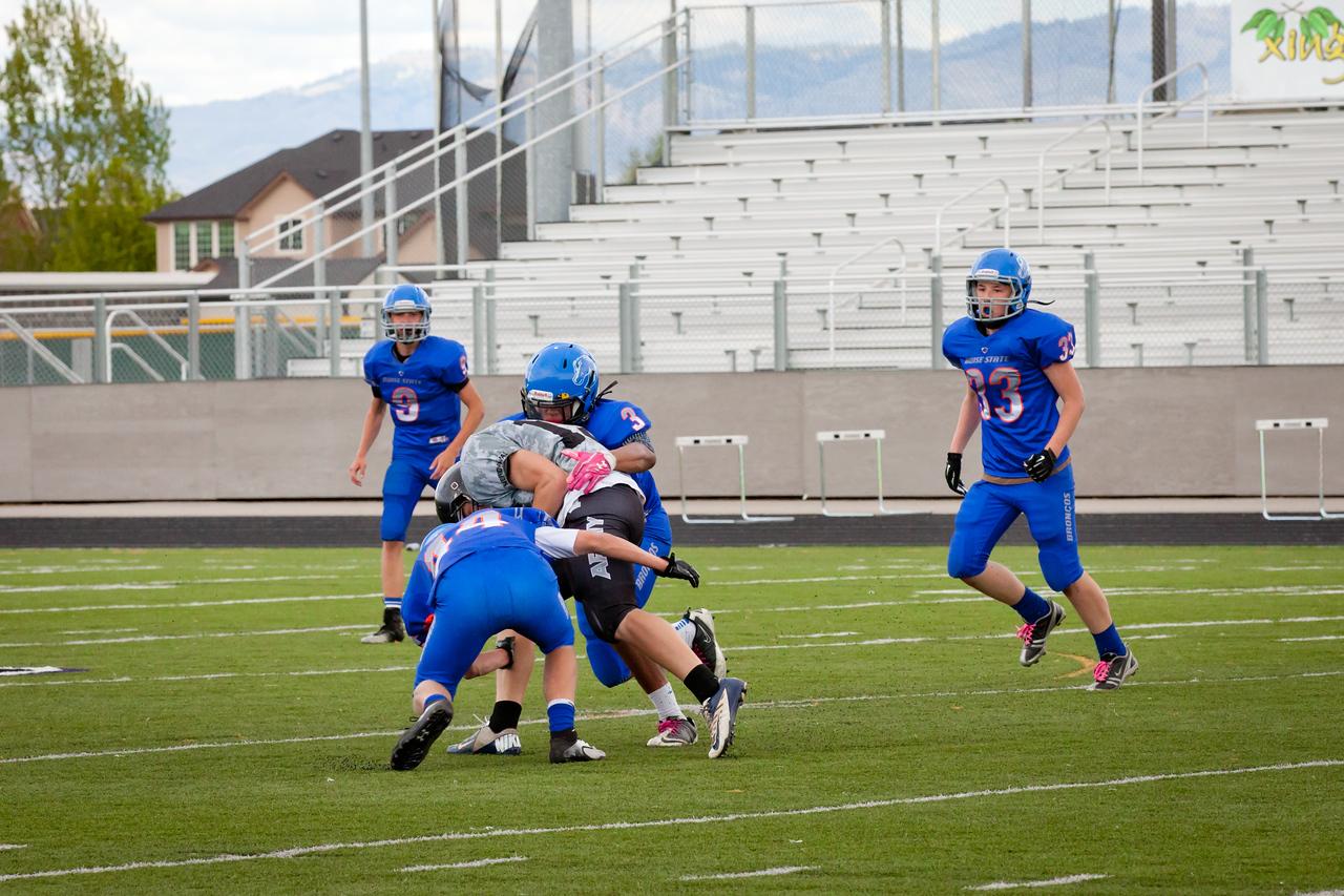 Broncos V vs BK V 067