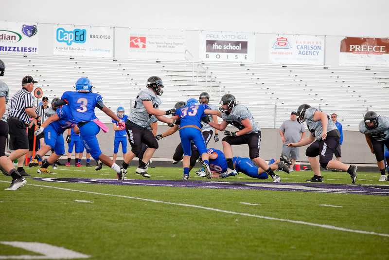 Broncos V vs BK V 037
