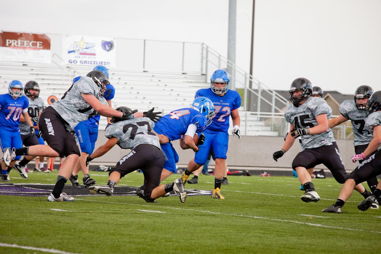 Broncos V vs BK V 042
