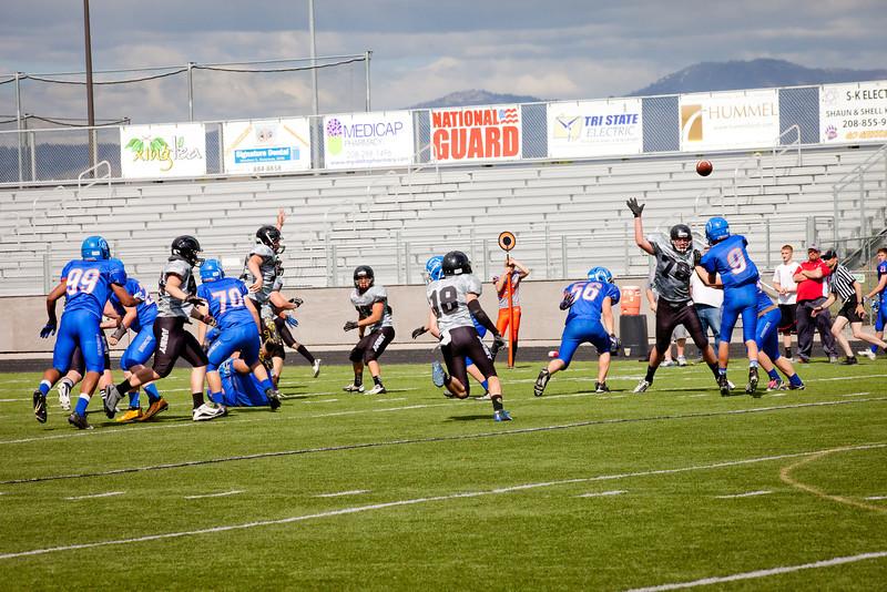 Broncos V vs BK V 015
